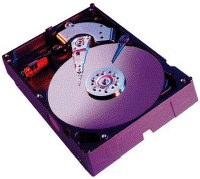 500GB-SATA2-300
