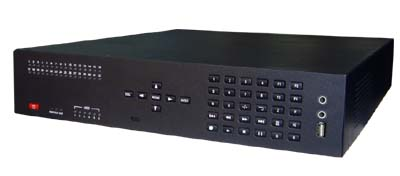 32-Channel-standalone-DVR-AP-DS32